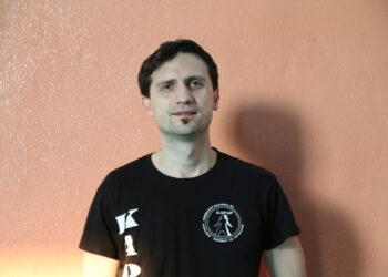 Pierangelo Merlo